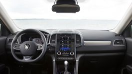 Renault-Koleos-2017-1024-6a
