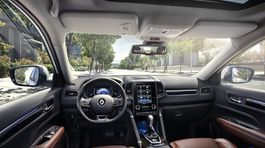 Renault-Koleos-2017-1024-6c