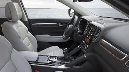 Renault-Koleos-2017-1024-72