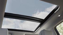 Renault-Koleos-2017-1024-78