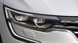Renault-Koleos-2017-1024-86