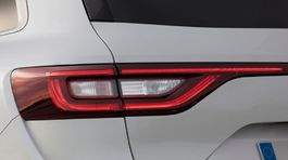 Renault-Koleos-2017-1024-87