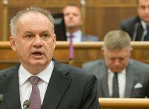 Výbor pre financie žiada od ministra správu k rozdielom vo financovaní kampane Kisku
