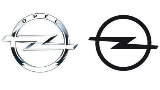 Opel má nové logo aj slogan. Chce demokratizovať technológie