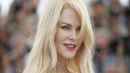 Nicole Kidmanová
