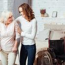invalid, ťažko zdravotne postihnutý, ŤŽP