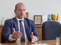 Miroslav Kočan, všeobecná zdravotná poistovna