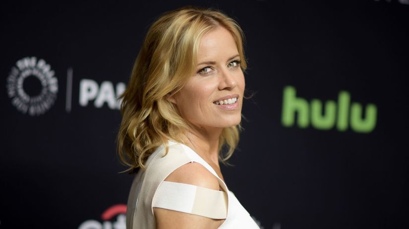 Kim Dickens, fear the walking dead,
