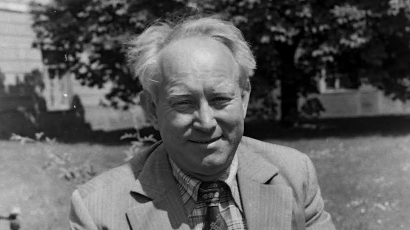 Milan Štefanovič, pôda, hospodárstvo