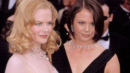 Rok 2002: Nicole Kidman