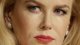 Rok 2014: Nicole Kidman
