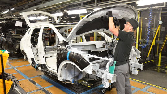 Renault-Nissan si trúfa. Do konca roka chce byť svetovou jednotkou!