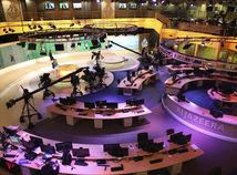 Katar má ultimátum. Koniec stykov s Iránom, uzavretie al-Džazíry