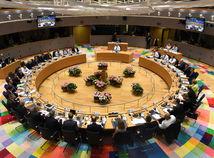 summit EÚ