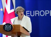 Brexit postavil svet na hlavu
