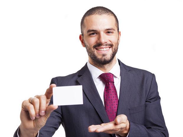 občiansky preukaz, muž, karta