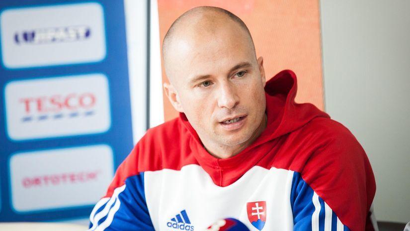 Martin Pupiš