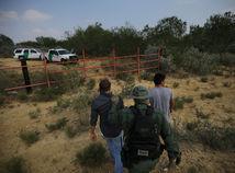 migranti, utečenci, mexiko