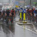 Cyklistický svet je v šoku. Zomrel ďalší Belgičan, pred 10 dňami vyhral časovku