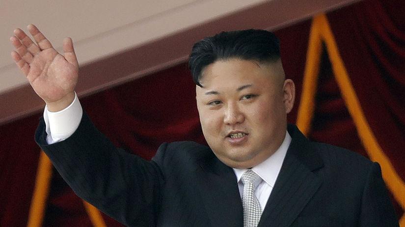 Kim Čong-un, korea, kldr, severna korea