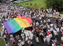 pride, lgbti, lgbt, pochod, homosexual