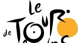 Tour de France, Peter Sagan