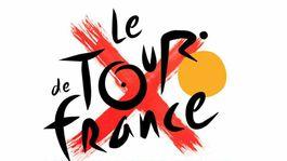 Diskvalifikácia Sagana z TdF Tour-de-france-peter-sagan_13-malaW