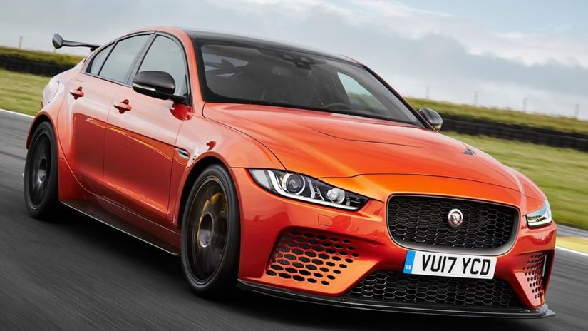 Jaguar-XE SV Project 8-2018-1024-02