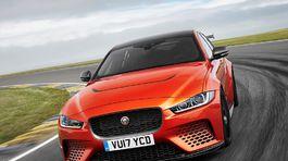Jaguar-XE SV Project 8-2018-1024-04