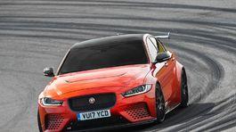 Jaguar-XE SV Project 8-2018-1024-06