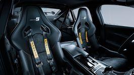 Jaguar-XE SV Project 8-2018-1024-0a