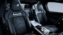 Jaguar-XE SV Project 8-2018-1024-0b
