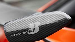 Jaguar-XE SV Project 8-2018-1024-0c