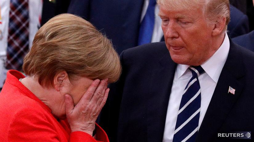 G20-GERMANY/
