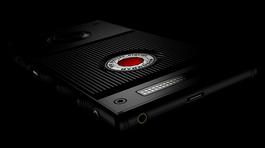 19820690d Oznámili príchod prvého smartfónu s holografickým 3D displejom