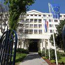 mzv, ministerstvo zahraničných vecí