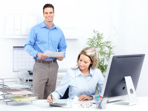 práca, poistenie, zamestnanie