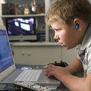 rasizmus, extrémizmus, internet, deti