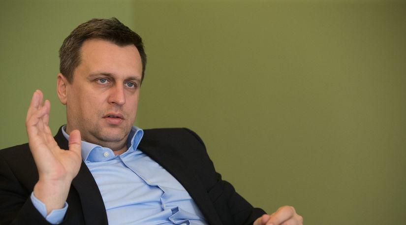 Andrej Danko,
