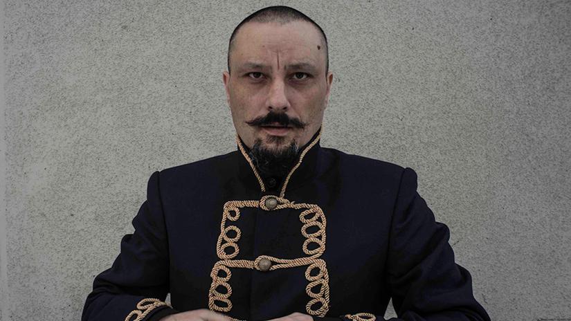 Zurab Rthveliašvili