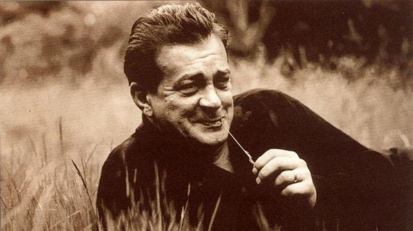 Miroslav Valek