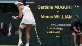 Garbine Muguruzová