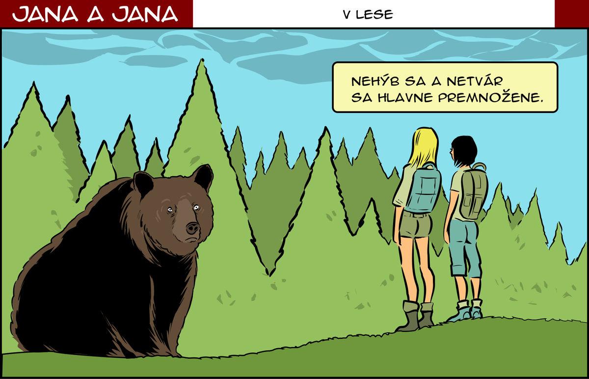 Karikatúra 18.07.2017