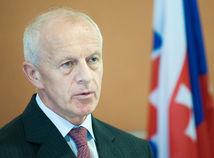 Jozef Bíreš