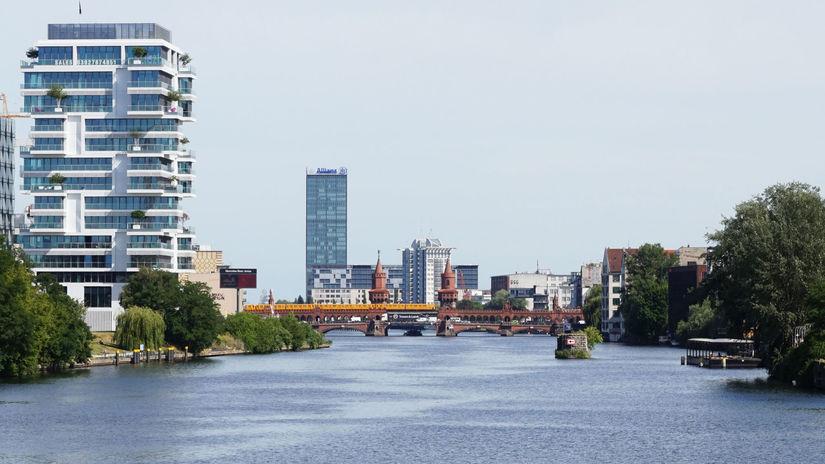 berlin, mesto, spor