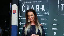 Karolína Čičátková