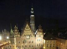 poľsko, protest, demonštrácia,