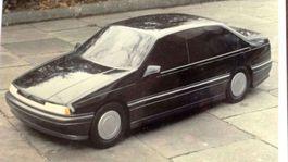 Tatra 625