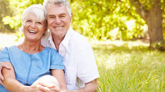 dôchodca, dôchodok, penzia