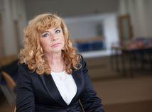Lévyová: Pacienti nechcú, aby im lieky platili nemocnice
